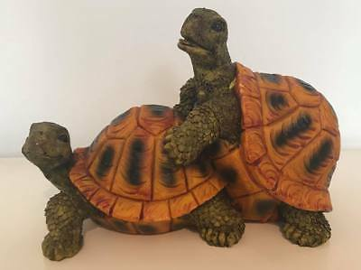 latex mould for making these Naughty Tortoise