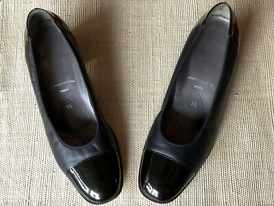 aac295bd0f2aef HASSIA SCHUHE GR 6 - EUR 9