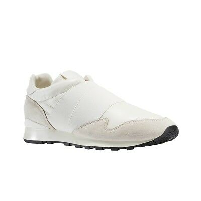 REEBOK CLASSIC LEATHER Lux Horween Mens Size 11 AQ9963 -  95.00 ... a8c6627b8