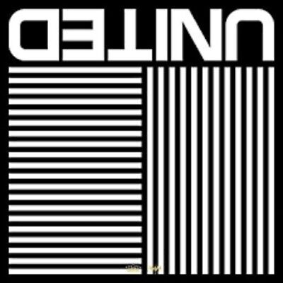 Hillsong United - Empires Cd - 2015 - Say The Word Song - Brand New Sealed