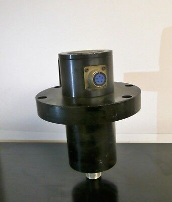 United Calibration Corporation Load Cell 1K Tensile Compression Testing