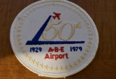 ABE Airport Allentown PA Patch