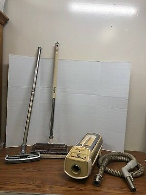 electrolux vacuum cleaners wiring diagram model wiring diagram bots hoover savvy wiring diagram electrolux vacuum wiring diagrams 1401 electrical wiring diagrams oreck xl vacuum parts electrolux c151 ultralux classic