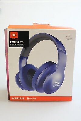 45b4af37a05 New Genuine JBL EVEREST 310 Bluetooth Wireless On Ear Headphones with  Microphone.