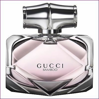 Fully Stocked PERFUMES Website|FREE Domain|Hosting|Traffic|Make £ In 24 Hours!