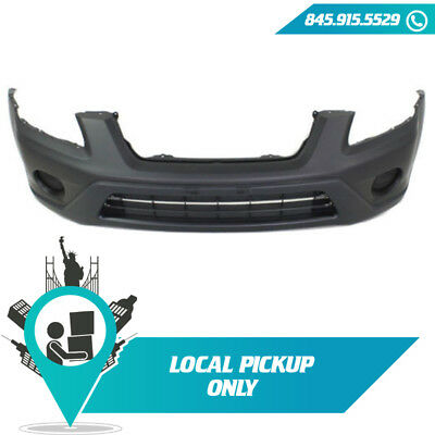 CPP Front Lower Front Bumper Cover for 2005-2006 Ford Freestyle