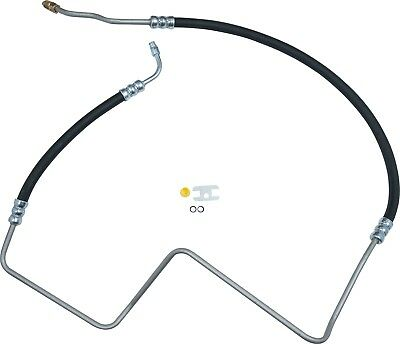 Power Steering Pressure Line Hose Assembly ACDELCO PRO 36-365451