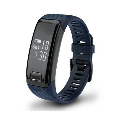 WATCH BRACELET SMART SMART SPORT C9 FOR ANDROID and iOS CHWA8799L