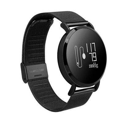 WATCH BRACELET SMART SMART SPORT CV08 FOR ANDROID and iOS CHWA8810B