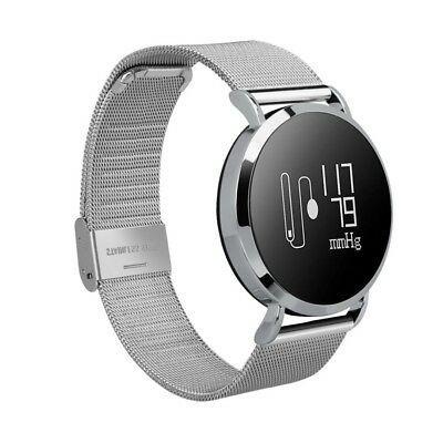 WATCH BRACELET SMART SMART SPORT CV08 FOR ANDROID and iOS CHWA8810S