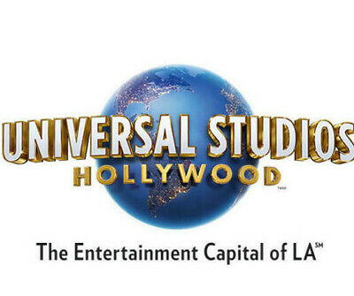 Universal Studios Hollywood California Ticket Savings  A Promo Discount Tool