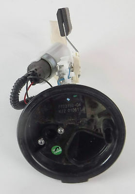 Fuel Pump BMW F650 GS F700 GS F800 16148556077