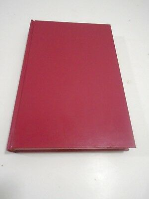 Vintage Book The History Of The Assassins Hammer-Purgstall Oswald Wood
