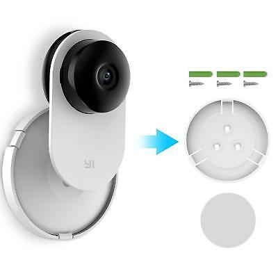 Bracket Security Wall Mount 360 Degree Swivel For Mi Home Camera