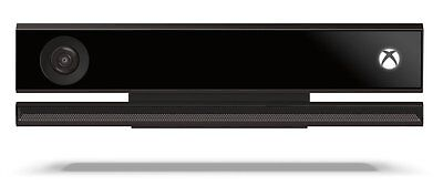 KINECT 2 V2 MOTION SENSOR Xbox One - IMMACULATE - SPEEDY Delivery QUICK & FREE