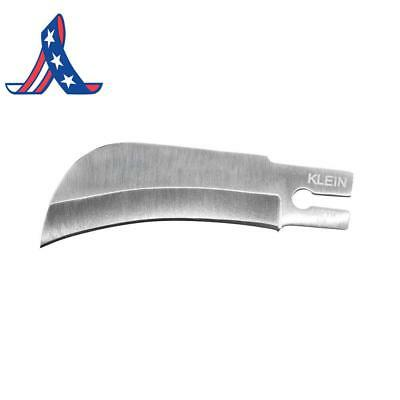 Replacement Hawkbill Blade For 44218 3-Pack Klein Tools 44219
