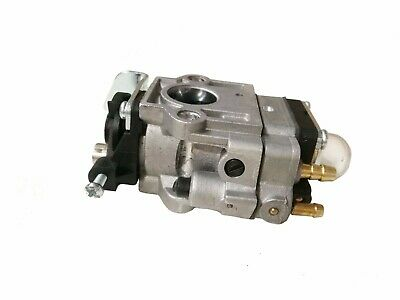 Carburetor Carb Carby Fits 71CC EARTH AUGER POST HOLE DIGGER PART