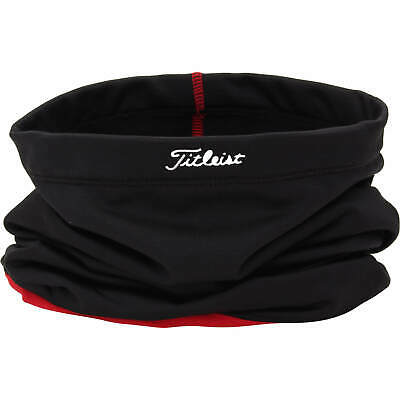 Titleist Performance Snood Neckwarmer
