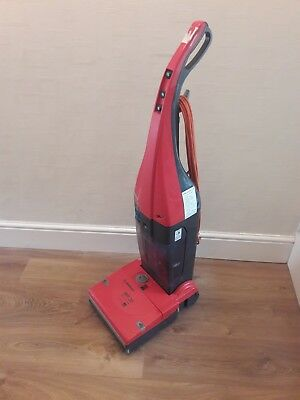 Lindhaus MP 30 scrubber drier., New price £140