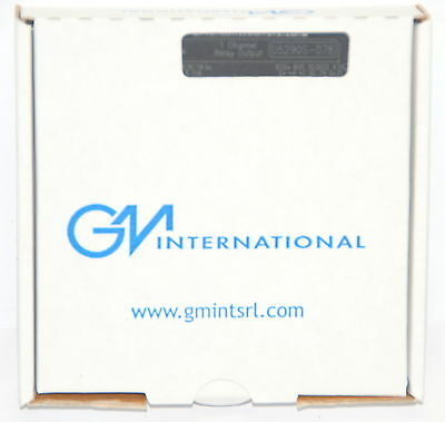 GM International D5290S-078 Kanal Relais Leistung Modul
