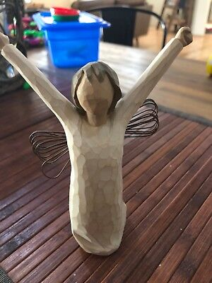 willow tree figurine