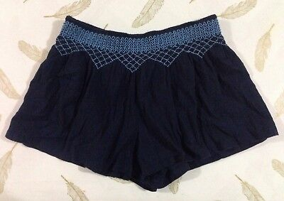 Country Road Shorts Girls Size 10