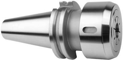 "Talon CAT 40 TG 100 x 3.76"" 20K RPM Balanced  CNC Collet Chuck"