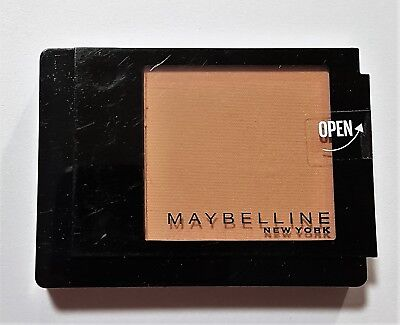 Maybelline Face Studio Blush 30 Rosewood