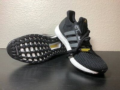save off 7bc3f 04294 ADIDAS ULTRA BOOST 4.0 5th anniversary