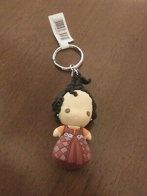 Hocus Pocus Keychain  Mary Sanderson Spirit Halloween Exclusive