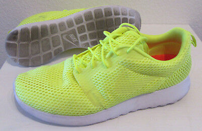 competitive price a0ced acab8 NIKE Roshe One Hyp BR US10