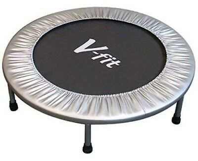 NEW Trampoline V-Fit, LONDON NW10.