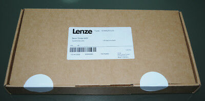 NEW LENZE E94AZCUS Diagnostic Adapter