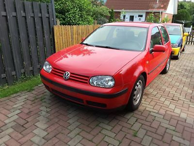 vw golf 4 4motion