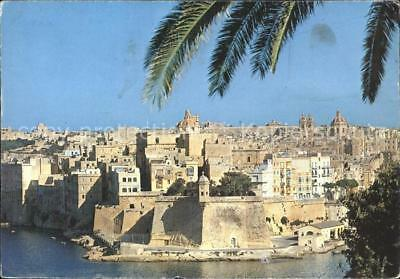 71821061 Senglea Malta Formerly Fort St. Michael  Malta