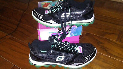 a21549ed2a NEW  84 Womens Skechers Skech-Air 2.0 Clear Day shoes