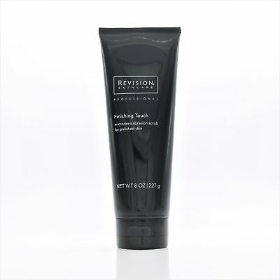 Revision Skincare Finishing Touch, 227 g / 8 oz (professional size)