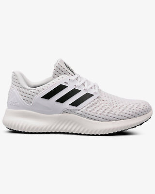 921a5792a  Adidas  AQ0590 Alphabounce RC 2 Men Women Running Shoes Sneakers Grey