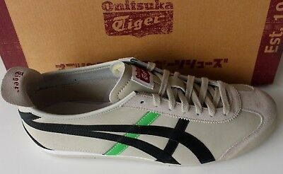 2f674dfcdb87e ONITSUKA TIGER MEXICO 66 Slip-on Men's Sneakers - $51.99 | PicClick