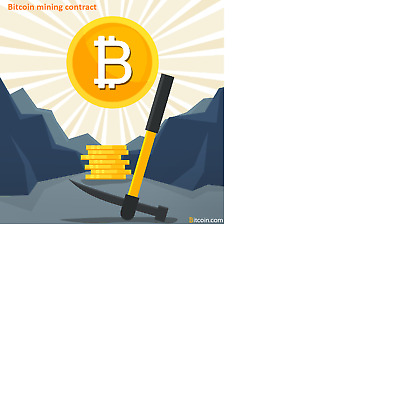 Antminer S9 Mining 27TH/s 24 hours TRY IT and earn Bitcoin.