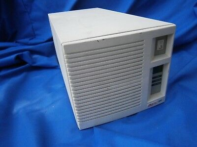 Oneac 600 On600A Ups On600A-Sn  Uninterruptible Power Supply