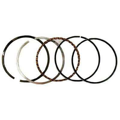Chrome Piston Ring Std Gravely Kohler K241 10 Hp Engines 235287 S