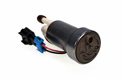 Walbro F90000285 Hellcat E85 High Performance Fuel Pump 525 LPH Flow Racing TI