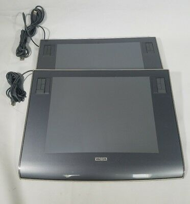 WACOM INTUOS3 PTZ-930 WINDOWS 7 64BIT DRIVER DOWNLOAD