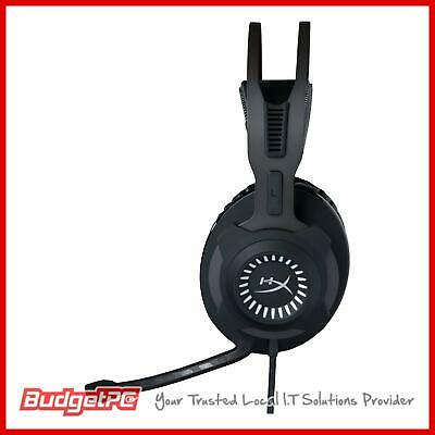 HyperX Cloud Revolver S Dolby 7.1 Surround Headset