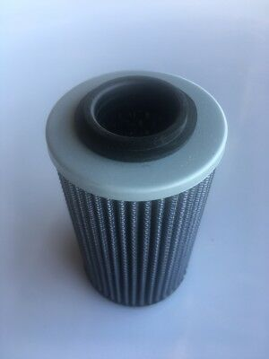 Sea-Doo BRP Rotax 1630 300 HP Oil Filter O-Ring 420956744 New Shipping Worldwide