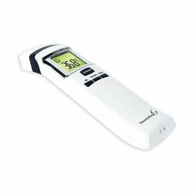 Timesco Digital Infrared Forehead Thermometer