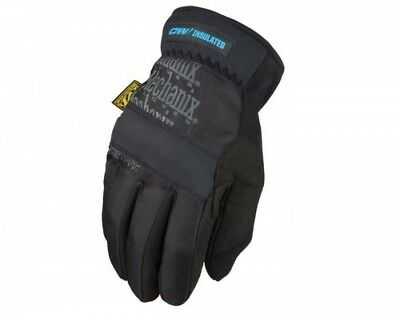 Mechanix FastFit Insulated covert