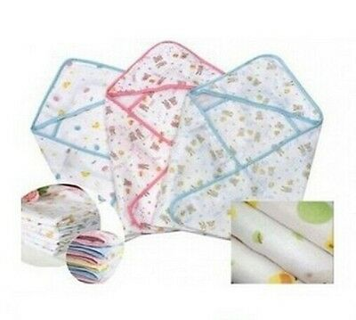 Swaddle Me Baby Swaddling Infant Swaddle Wrap Bag Cotton Blanket 0 - 6 Months