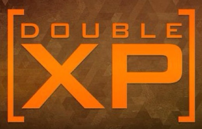 Call of Duty Black Ops 4 double xp 10 codes
